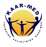 logo kaarmed