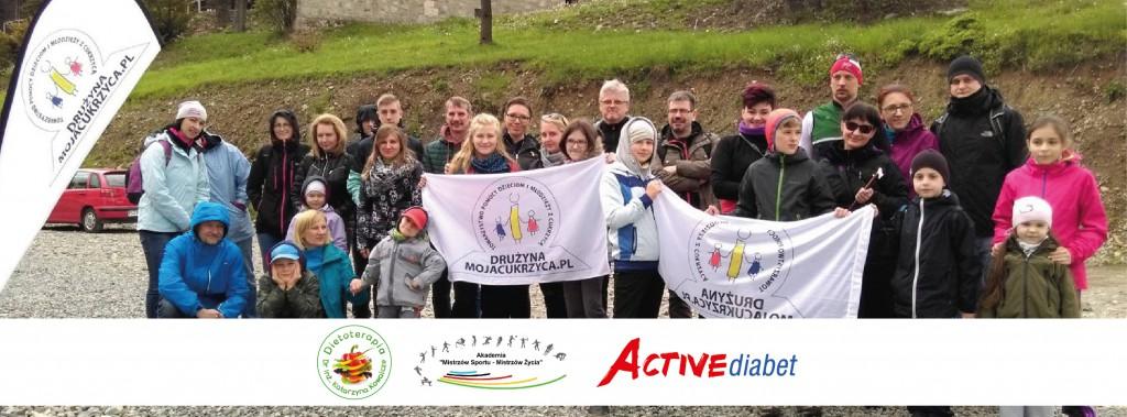 active-diabet