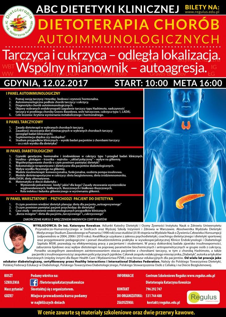 12-02-2017-tarczyca-cukrzyca-autoagresja-gdynia