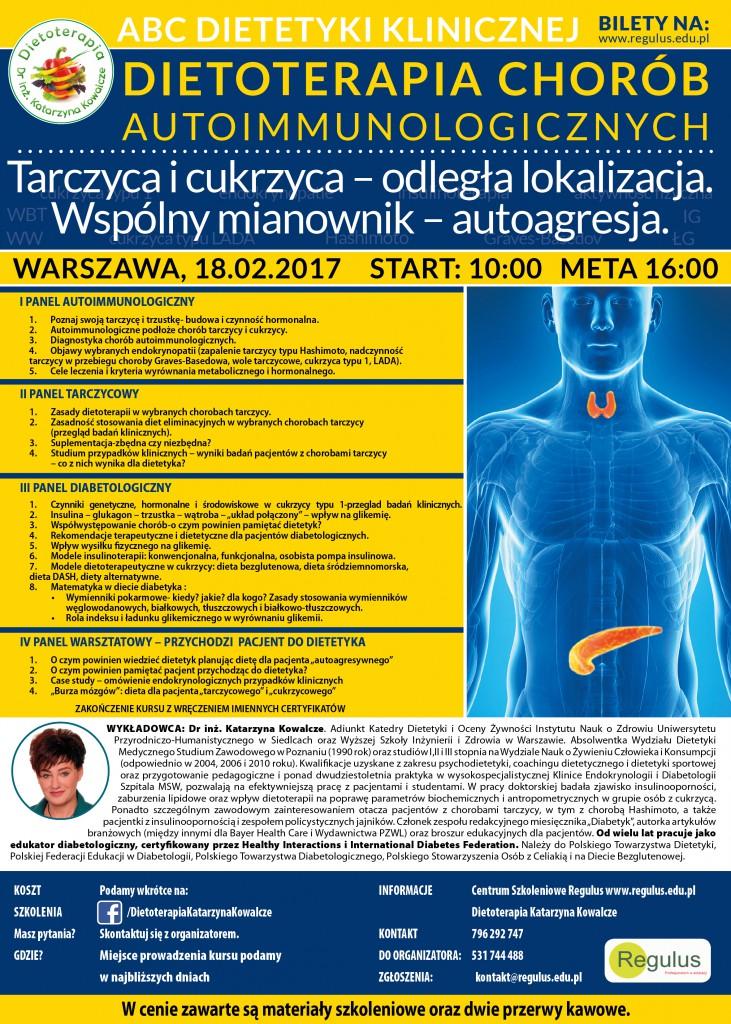 18-02-2017-tarczyca-cukrzyca-autoagresja-warszawa